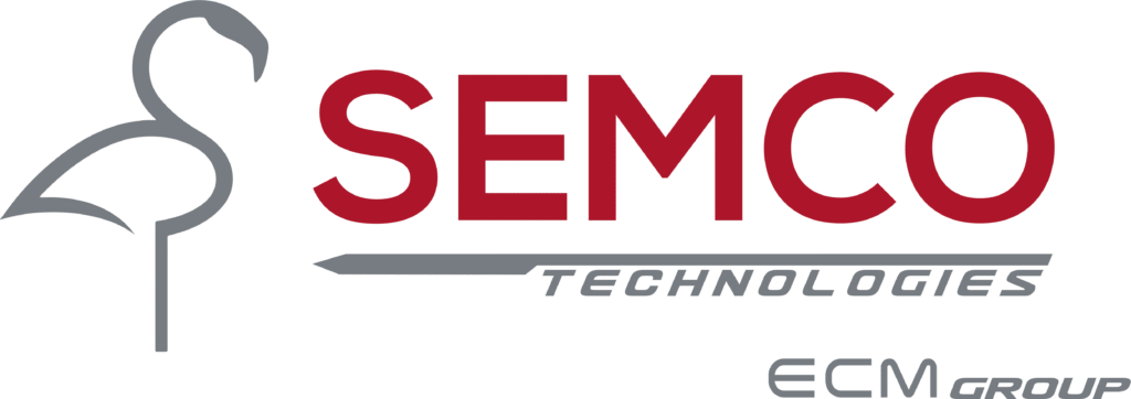 SEMCO Technologies becomes part of the ECM Group