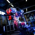 ECM-ROBOTICS-2019-(23)